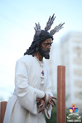 #50IglesiaPoligono | Traslado de ida a la Parroquia de San Pablo