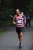IMG_7500 (richie_deane1970) Tags: fab4 knowsleyharriers running