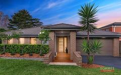 10 Alma Court, Thornleigh NSW