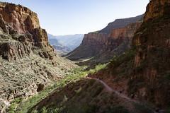 026-L1120610 (dima7k) Tags: arizona grandcanyon leica leicaq southwest