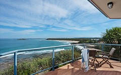 47 Sunset Strip, Manyana NSW