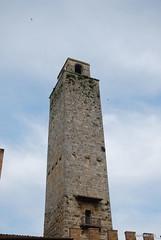 Сан-Джиміньяно, Тоскана, Італія InterNetri Italy 428