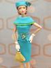 IMG_5350 (Mid Century Phicen) Tags: midcentury phicen diorama fashionroyalty ooak 16scale playscale atomic retro dolls fashiondolls