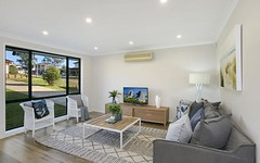 5 Patherton Place, Narellan Vale NSW