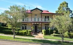 2 County Drive, Fletcher NSW