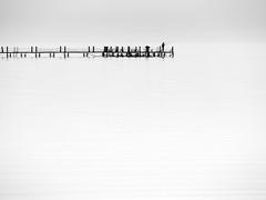 El Gouna 08 (Torsten schlüter) Tags: ägypten elgouna sw sonnenaufgang wasser steg menschen olympus stylus 2018 urlaub