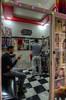 Marocco #10 (celestino2011) Tags: marrakech barbiere medina marocco