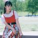 Moasa Maishiro