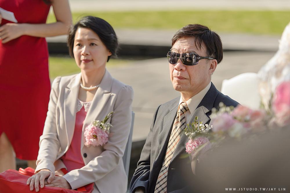 婚攝 台北婚攝 婚禮紀錄 婚攝 推薦婚攝 世貿三三 JSTUDIO_0034