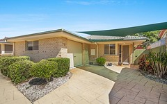 7/1 Macleay Court, Banora Point NSW