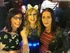 May 2018 - Leeds First Friday weekend (Girly Emily) Tags: crossdresser cd tv tvchix tranny trans transvestite transsexual tgirl tgirls convincing feminine girly cute pretty sexy transgender boytogirl mtf maletofemale xdresser gurl glasses dress tights hose hosiery highheels indoor stilettos leeds lff leedsfirstfriday cosmopolitan cosmo nightout