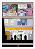 Página 4  ALEBRIJE NGEN PHANEIN N°1 (Sílex Comics) Tags: alebrije ngen phanein alebrijengenphanein anp página4 sílex sílexcomics barranquilla colombia diseño design comic comics comicbook comicbooks historieta graphicnovel illustrator draw dibujo caricatura dibujante manga drawing cartoonist pencil color artwork illustration ilustración drawings graphic clour creative graphicdesign historietas