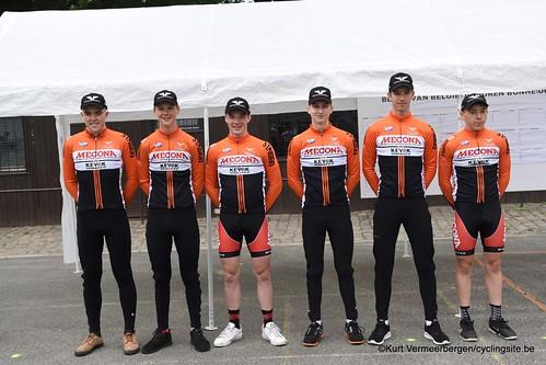 BVB Bonheiden junioren (21)