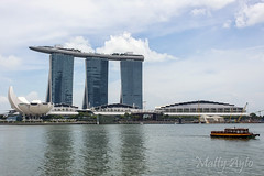 Marina Bay, Singapore-7508 (Matty 8o) Tags: canon canon700d canon1855mm 700d 1855mm 1855 dslr outdoor outdoors beautiful love travel travelling lens photography photos city asia marina bay marinabay singapore marinabaysands holiday vacation photo photographer scenary