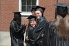 NYA Commencement 2017-18 - 5356