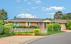 6/35-37 Savoy Street, Port Macquarie NSW