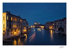 CC-Night-2017-02-09 (AHMountaindawn) Tags: venice venetia italy city photography