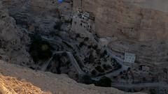 FMG_3233-Modifica-b (Marco Gualtieri) Tags: israele palestina galilea giudea terrasanta pellegrinaggio marcone1960 nikond850 d850
