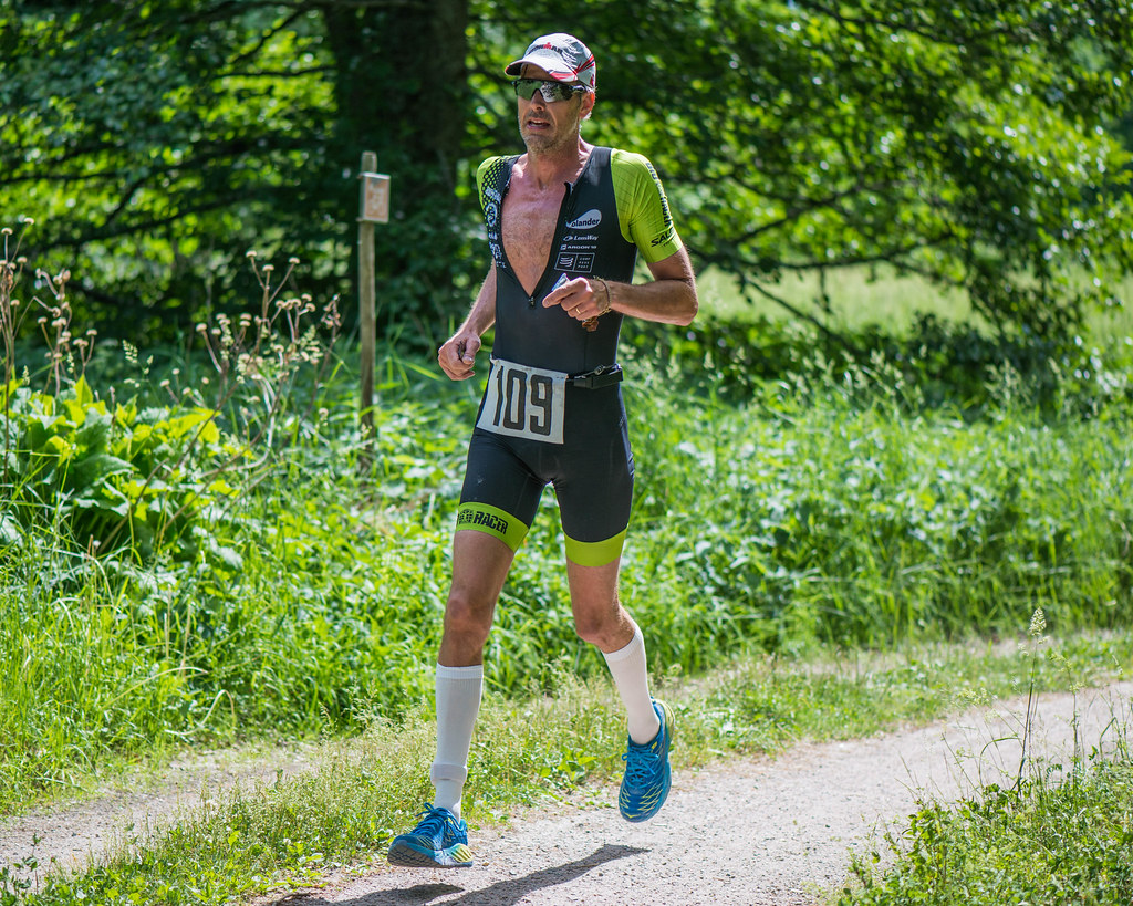 triathlon orebro