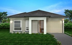 Lot 1294 Audley Circuit, Gregory Hills NSW