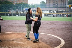 18.05.31_Softball_Varsity Womens_BDivisionFinal_RooseveltEdCampVsArtDesign_LIUBK_ (Jesi Kelley)---1792 (psal_nycdoe) Tags: 2018softballchampionships bdivision brooklyn cdivision championship championshipsoftball hsofartanddesign liubrooklyncampus liucampus longislanduniversity nycpsal nycpsalsports nycsports newyorkcitypublicschoolsathleticleague psalchampionship psalsoftball roosevelteducationalcampus teenagersplayingsports varsitysoftball highschoolsports kidsplayingsports softball womenssoftball womensvaristy womensvaristysoftball 201718softballbchampionshiproosevelteducationalcampus8vhsofartdesign21 long island univerity b division roosevelt educational campus high school art design psal public schools athletic league nycdoe new york city department education varsity newyorkcity newyork usa