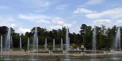 Saint-Cloud - Hauts-de-Seine (Jacques-BILLAUDEL) Tags: europe france îledefrance hautsdeseine saintcloud nature water eau fontaine fountain fontana font
