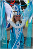 NCAC-090618-40476 (Nick-R-Stevens) Tags: northampton northamptoncarnival carnival music caribean dancing dancers performance costumes charity 2018 majorettes cheerleaders brassband caribeancarnival