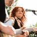 Sarah James Band @ Blues Party