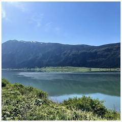 Blidnje Green (aiva.) Tags: bosnia blidnje lake naturepark bosna