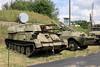 ZSU-23-2 SP Anti Aircraft System Polish Army (NTG842) Tags: warsaw sadyba fort ix the museum polish military technology muzeum polskiej techniki wojskowej zsu232 sp anti aircraft system army