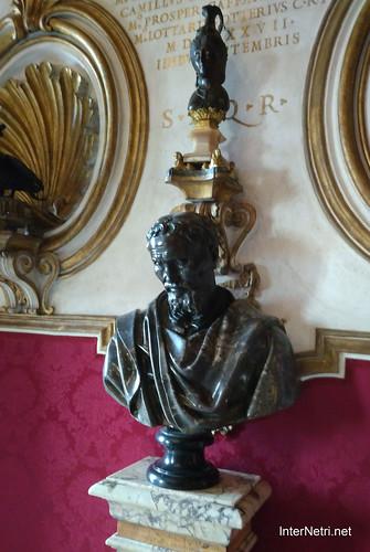 Музей Капітолію, Рим Italy InterNetri 011
