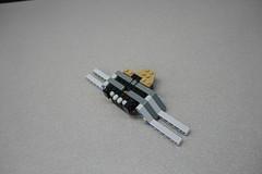 DSC05017 (starstreak007) Tags: 75202 defense crait star wars jedi last lego