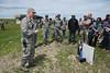 180613-Z-WA217- (271) (North Dakota National Guard) Tags: 119wing ang army campgilbertcgrafton fargo nationalguard ndang northdakota northdakotaarmynationalguard nd usa