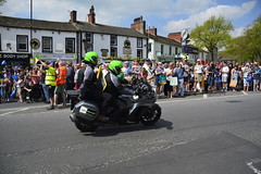 Tour de Yorkshire 2018 Stage 4 (409) (rs1979) Tags: tourdeyorkshire yorkshire cyclerace cycling motorbikes motorbike tourdeyorkshire2018 tourdeyorkshire2018stage4 stage4 skipton craven northyorkshire highstreet