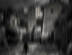 18-161 (lechecce) Tags: 2018 urban abstract shockofthenew digitalarttaian sharingart art2018 netartii artdigital awardtree trolled stealingshadows