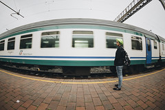 Ravasio_Cecilia_615#1