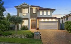 22 Perentie Road, Belrose NSW