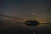 stars (shouavang) Tags: stars astrophotography night meteor nightphotography milkyway moon