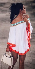 Summer woman outfit combination of clothes nr988 (Images and Pics) Tags: accessorize combinationofclothes fashion2018 moda2018 outfit outfitcombination outfitidea outfitimage outfitpicture outfits style style2018 stylish stylishclothes summerfashion summermoda summeroutfit summerwomanoutfit summerwomanoutfits womanclothes womanfashion womanmoda womanoutfit womanoutfit2018 womanoutfits womenfashion womenmoda womenstyle