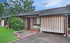 2/27 Stradbroke Avenue, Metford NSW