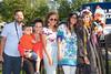 92-GCU Commencent 2018 (Georgian Court University) Tags: commencement education graduation nj tomsriver unitedstates usa