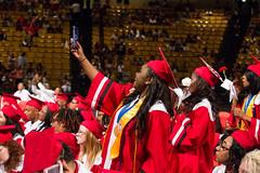 5D-6702.jpg (Tulsa Public Schools) Tags: central commencement graduation highschool ok oklahoma tps tulsa tulsapublicschools graduates people school student students unitedstates usa