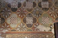 Anagni BonifacioVIII_06