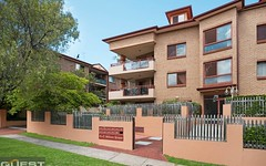 7/15-17 Milton Street, Bankstown NSW