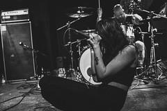 Svffer (hnrk hlndr) Tags: missthestarsfestival missthestars hardcore emo screamo skramz punk diy berlin zukunftostkreuz svffer