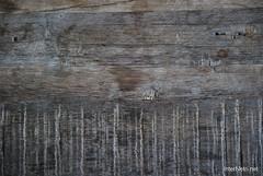 Фактура Старе дерево InterNetri Ukraine 0037