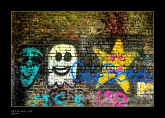 Graffiti (petermüller21) Tags: