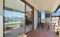 5/2 Spruson Street (enter via Colindia Ave), Neutral Bay NSW