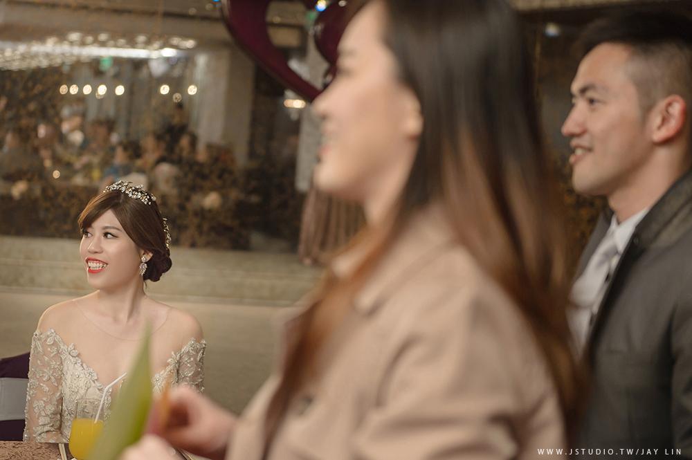 婚攝 台北婚攝 婚禮紀錄 婚攝 推薦婚攝 世貿三三 JSTUDIO_0116