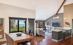 348 Sapphire Coast Drive, Tura Beach NSW